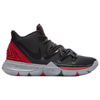 big sale 97ff9 92f61 Nike Kyrie Shoes | Foot Locker