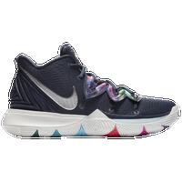 timeless design 7015d 3798d Men's Nike Kyrie Shoes | Foot Locker
