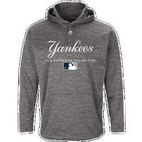 ea633add New York Yankees | Foot Locker