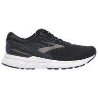 Brooks Adrenaline GTS 19 - Men's - Black