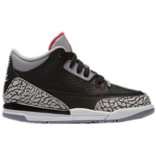3s Jordans 2015