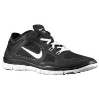 Nike Free Running, Cross Training Shoes for Men