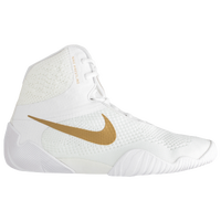 Nike Tawa - Men's - White