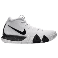 competitive price e47f4 ced47 Nike Kyrie Shoes | Eastbay