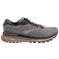 Brooks Adrenaline GTS 20 - Women's - Grey