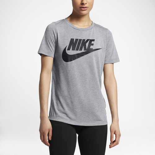 new balance t shirt dame