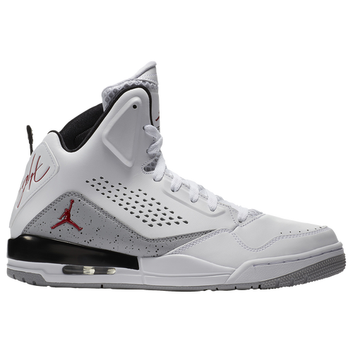 air jordan sc 3 footlocker discounts