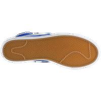 Nike Blazer Mi Daim Puma 2014 frais faux Livraison gratuite fiable ujwZ0pfxhz