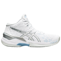 ASICS® Sky Elite FF MT - Women's - White