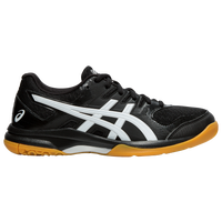 ASICS® GEL-Rocket 9 - Women's - Black