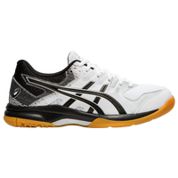 ASICS® GEL-Rocket 9 - Women's - White
