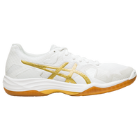 ASICS® GEL-Tactic - Women's - White