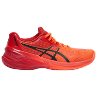 ASICS® Sky Elite FF - Women's - Red