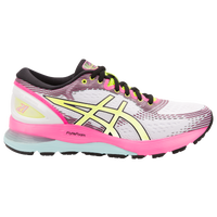 super popular 8adf3 3ad72 Womens Asics Shoes | Lady Foot Locker