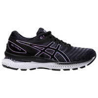 ASICS® GEL-Nimbus 22 - Women's - Black