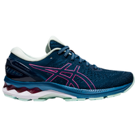 ASICS® GEL-Kayano 27 - Women's - Blue