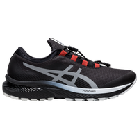ASICS® Gel-Cumulus 22 AWL - Women's - Black