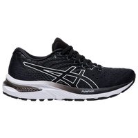 ASICS® Gel-Cumulus 22 - Women's - Black