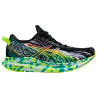 ASICS® Noosa Tri 13 - Women's - Black / Green