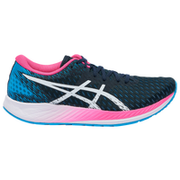 ASICS® Hyper Speed - Women's - Blue