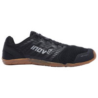 Inov-8 Bare-XF 210 V2 - Men's - Black
