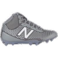 515v1 Boys' New Balance pi SneakerGrey zMpVSUq