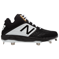 bd5b0ce8ecd2a New Balance Baseball Shoes | Eastbay