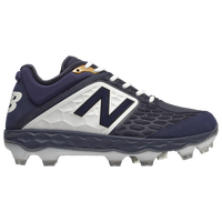 New Balance 3000v4 TPU Low - Men's - Navy / White