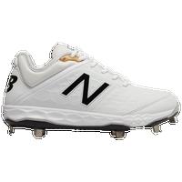 74a630efda7b4 New Balance Baseball Cleats | Eastbay