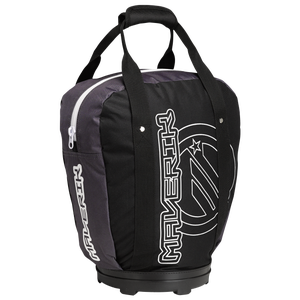 Maverik Lacrosse Speed Bag - Men's - Black
