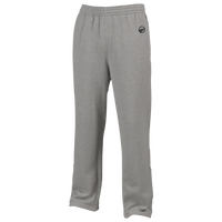 Maverik Lacrosse Team DNA Sweatpant - Men's - Grey