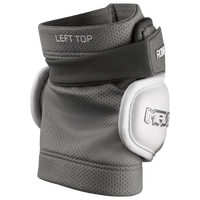 Maverik Lacrosse Rome Elbow Pad - Men's - Grey