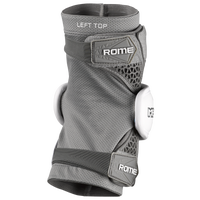 Maverik Lacrosse Rome Arm Pad - Men's - Grey