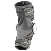 Maverik Lacrosse Rome Arm Guard - Men's - Grey