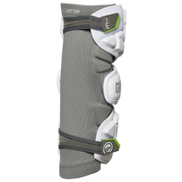 Maverik Lacrosse Max Arm Guard 2022 - Men's - Grey