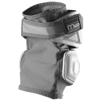 Maverik Lacrosse Max Elbow Pad 2022 - Men's - Grey