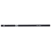 Maverik Lacrosse Caliber Shaft 2021 Attack - Men's - Black