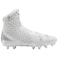 Under Armour Lacrosse Highlight MC - Women's - White