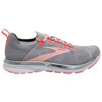 Brooks Ricochet 2 - Women's - Grey