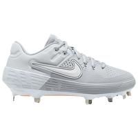 Nike Zoom Hyperdiamond 3 Elite - Women's - White