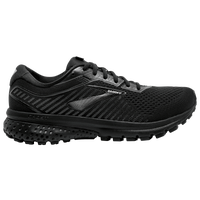 Brooks Ghost 12 - Women's - Black