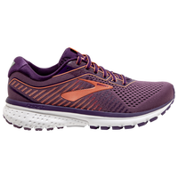 Brooks Ghost 12 - Women's - Purple