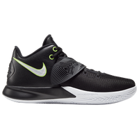Nike Kyrie Flytrap 3 - Men's -  Kyrie Irving - Black