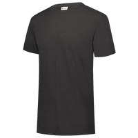 Augusta Sportswear Team Tri-Blend T-Shirt - Men's - Black