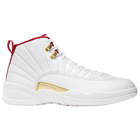 finest selection 0ad74 109d9 Retro 12 | Foot Locker