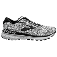 Brooks Adrenaline GTS 20 - Men's - White