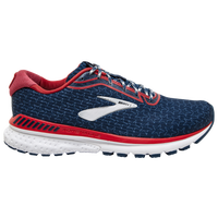 Brooks Adrenaline GTS 20 - Men's - Navy