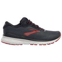 Brooks Adrenaline GTS 20 - Men's - Black