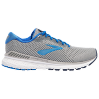 Brooks Adrenaline GTS 20 - Men's - Grey / Grey
