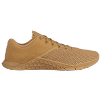 Nike Metcon 4 XD - Men's - Gold